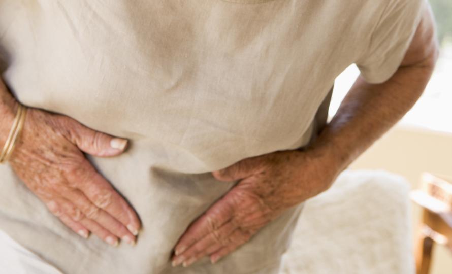 Cancer abdomen qui gonfle. Avant une FIV, 7 choses à savoir | Santé Magazine