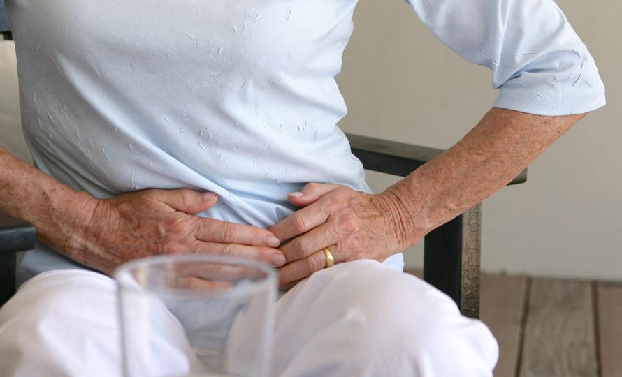 cancer et douleur centre de soins canc rologie institut curie. Black Bedroom Furniture Sets. Home Design Ideas