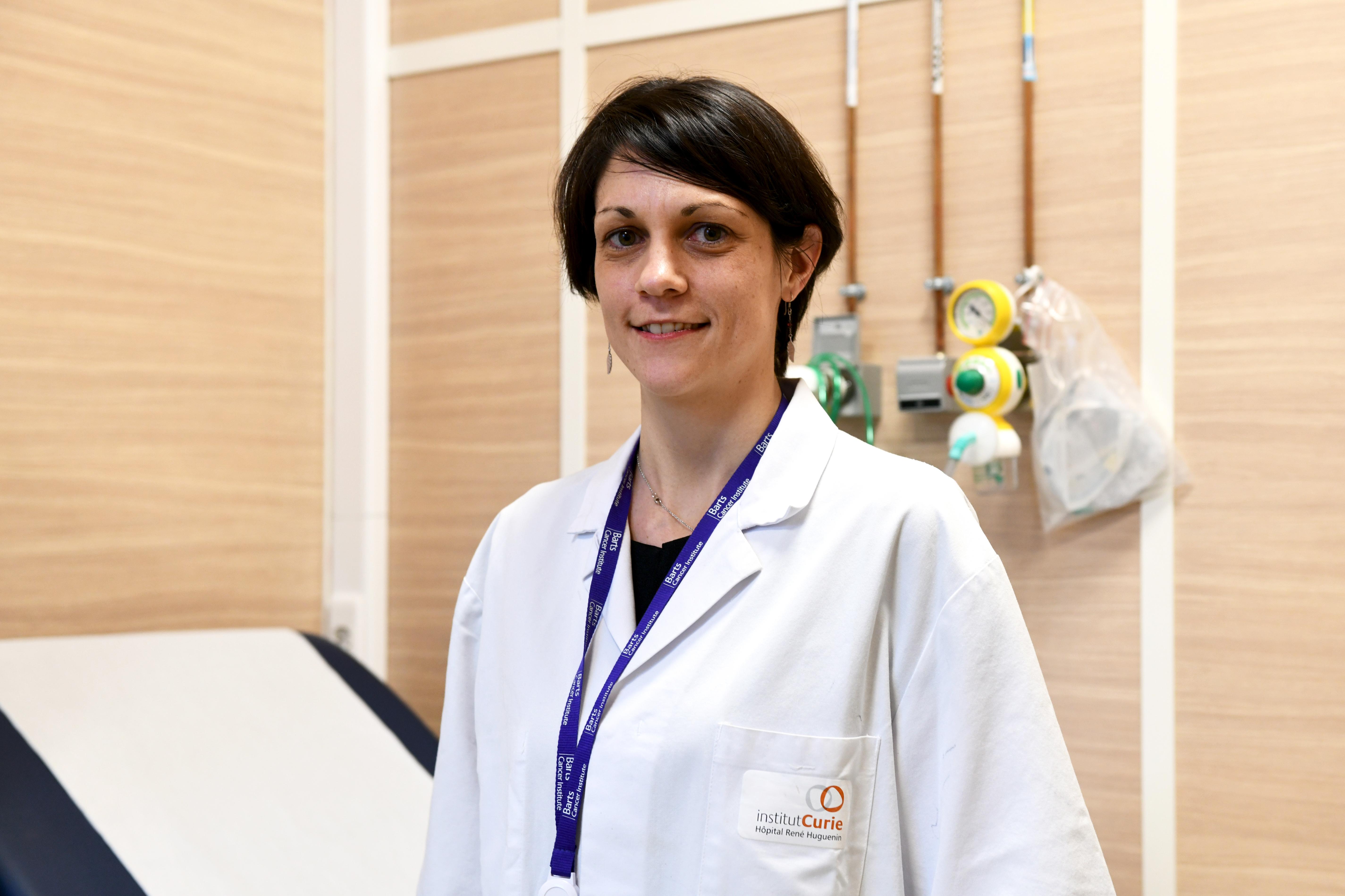 Cancer du foie, tout savoir sur les cancers du foie ...