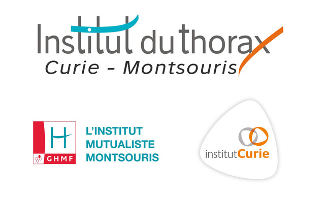 Institut du Thorax