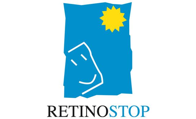 Association Retinostop Institut Curie