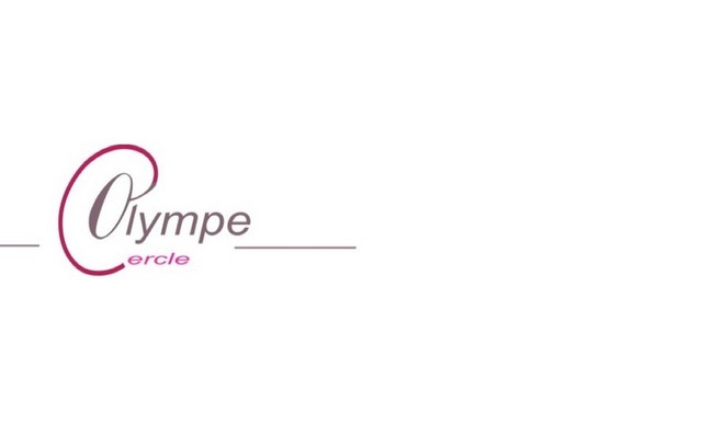 Le Cercle Olympe