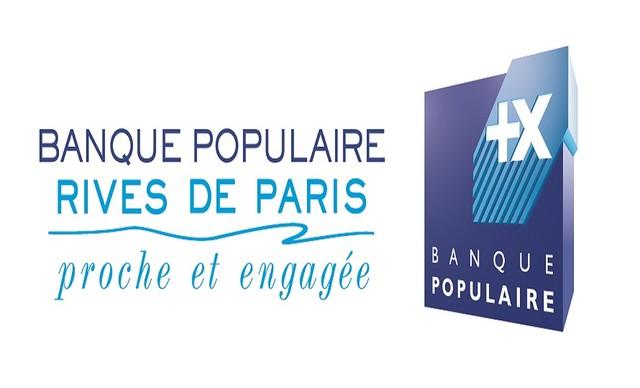 Banque Populaire Rives De Paris Institut Curie