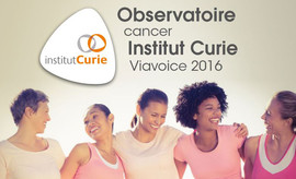 Observatoire cancer 2016