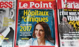 LePoint 2017