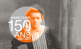 Campagne 150 ans