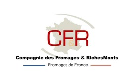 Fromages Richesmonts